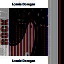 Lonnie Donegan thumbnail