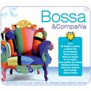Bossa & Co. thumbnail