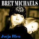 Jorja Bleu (Single) thumbnail