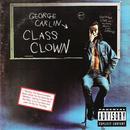 Class Clown (Explicit) thumbnail