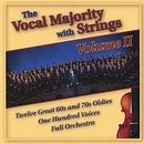 The Vocal Majority With Strings - Volume II thumbnail
