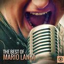 The Best Of Mario Lanza thumbnail