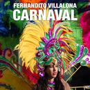 Carnaval (Single) thumbnail