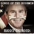 Songs Of The Bushmen thumbnail