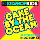Cake By The Ocean (Single) thumbnail