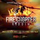 Fire Chopper Riddim thumbnail
