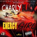 Energy Girl (Single) (Explicit) thumbnail