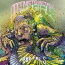 Portals (Deluxe Edition) thumbnail