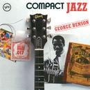 Compact Jazz: George Benson thumbnail