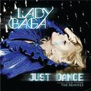 Just Dance (Remixes) thumbnail