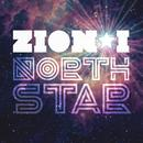North Star (Single) thumbnail