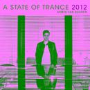 A State Of Trance 2012 thumbnail