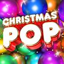 Christmas Pop thumbnail