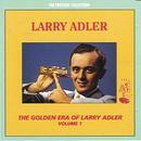 The Golden Era Of Larry Adler Vol. 1 thumbnail
