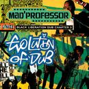 Evolution Of Dub (Chapter 3) thumbnail
