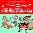 Christmas & Chanukah Holiday Perfection  thumbnail