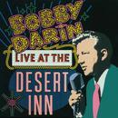 Live At The Desert Inn thumbnail