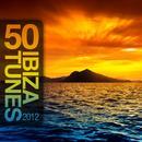 50 Ibiza Tunes 2012 thumbnail