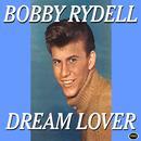 Dream Lover thumbnail