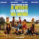 Je Déteste Les Enfants Des Autres (Original Soundtrack) thumbnail