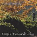 Songs Of Hope And Healing thumbnail
