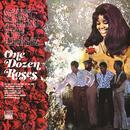One Dozen Roses thumbnail