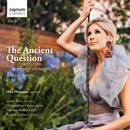 The Ancient Question: A Voyage Through Jewish Songs thumbnail