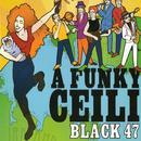 A Funky Ceili thumbnail