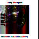 The Ultimate Jazz Archive 22 (4 Of 4) thumbnail