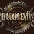 Dream Evil thumbnail