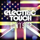 Don't Stop EP thumbnail