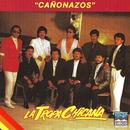 Canonazos thumbnail