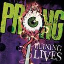Ruining Lives (Bonus Track Version) thumbnail