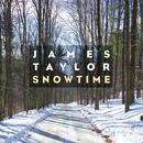 SnowTime thumbnail