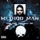 Tical 2000: Judgement Day thumbnail