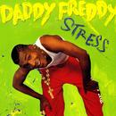 Stress thumbnail