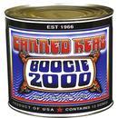 Boogie 2000 thumbnail