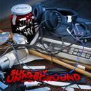 Suck My Underground thumbnail