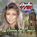 La Novia De Mexico thumbnail