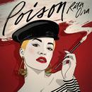 Poison (Single) thumbnail