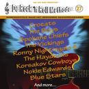De Rock 'N Roll Methode, Vol. 27 thumbnail