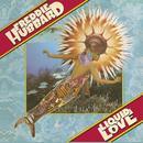 Liquid Love thumbnail