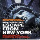 Escape From New York (Original Film Soundtrack) thumbnail