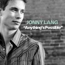 Anything's Possible thumbnail