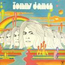 Tommy James thumbnail