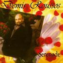 Serenade thumbnail