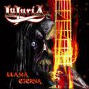 Llama Eterna thumbnail