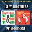 Twist And Shout / Shout! thumbnail