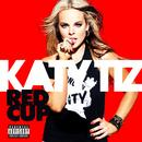 Red Cup (Single) (Explicit) thumbnail