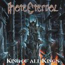 King Of All Kings thumbnail